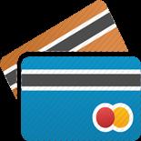 Оплата на банковскую карту